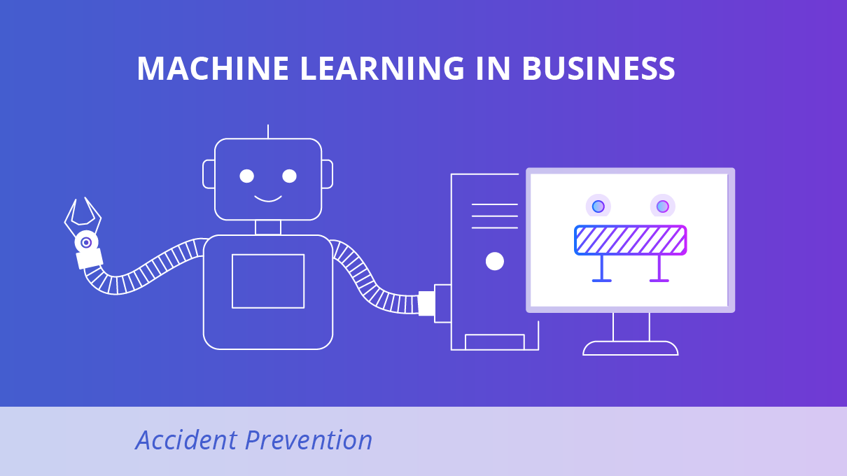 Machine–learning–benefits–for–business–photo