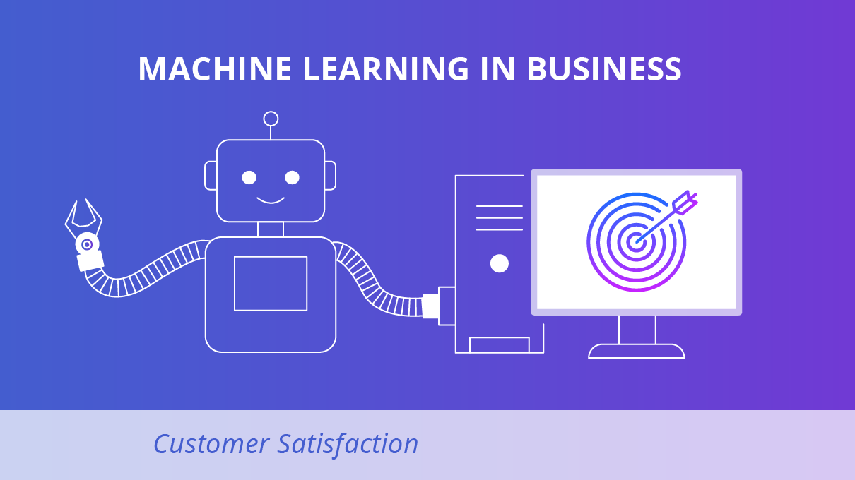 Machine–learning–benefits–for–business–image