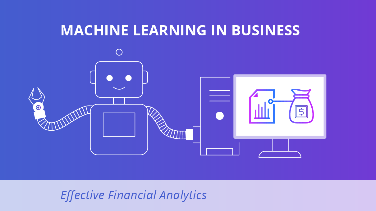 Machine–learning–benefits–image