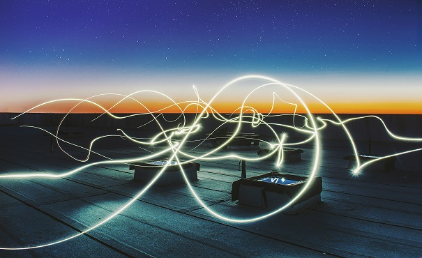 Internet of Things (IoT) Protocols and Connectivity Options: An Overview