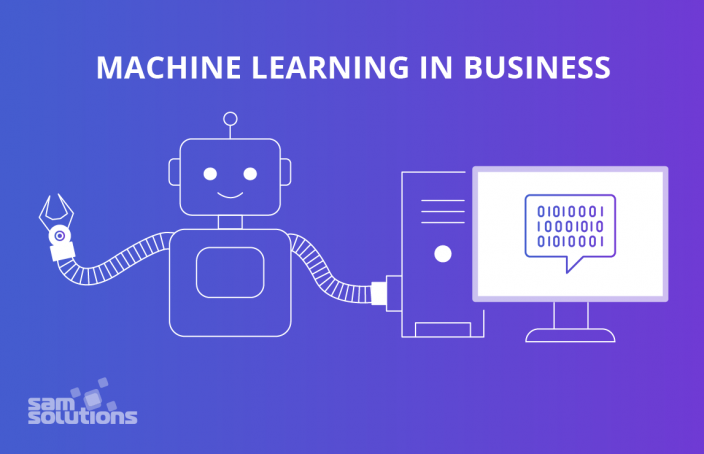 Machine–learning–in–business–image