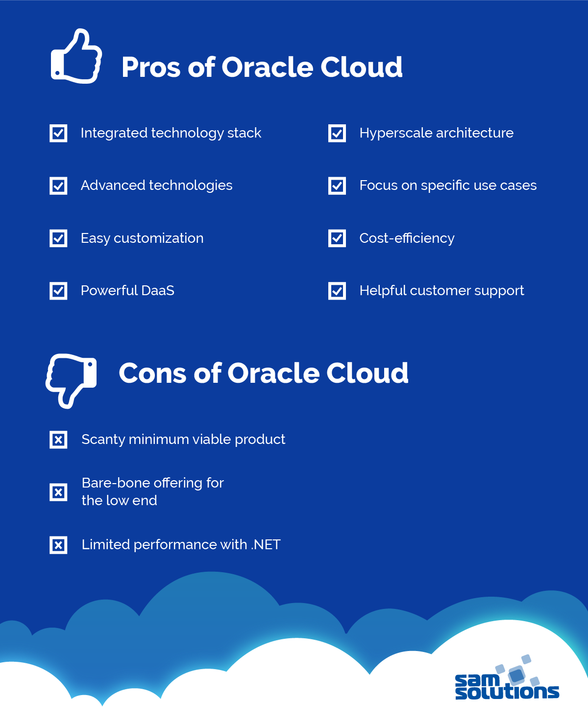 pros-and-cons-of-oracle-photo