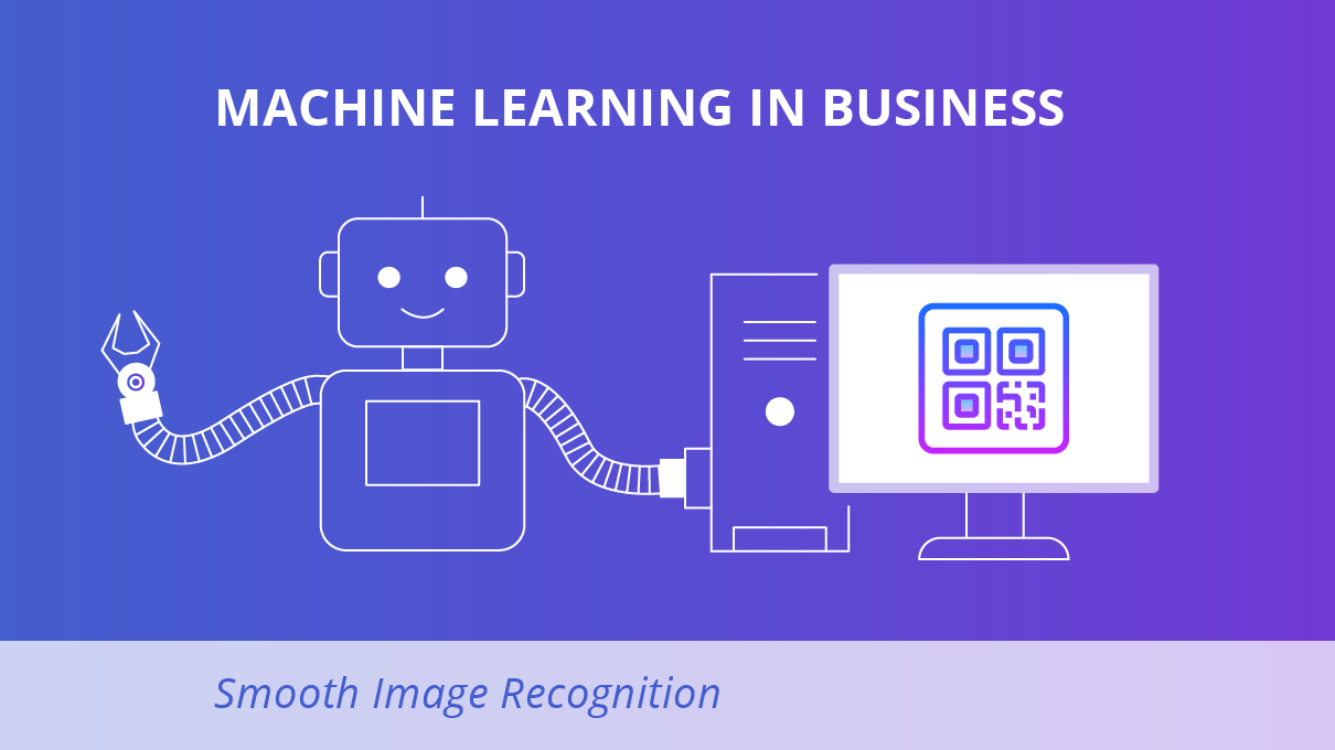 Machine–learning–business–benefits–image