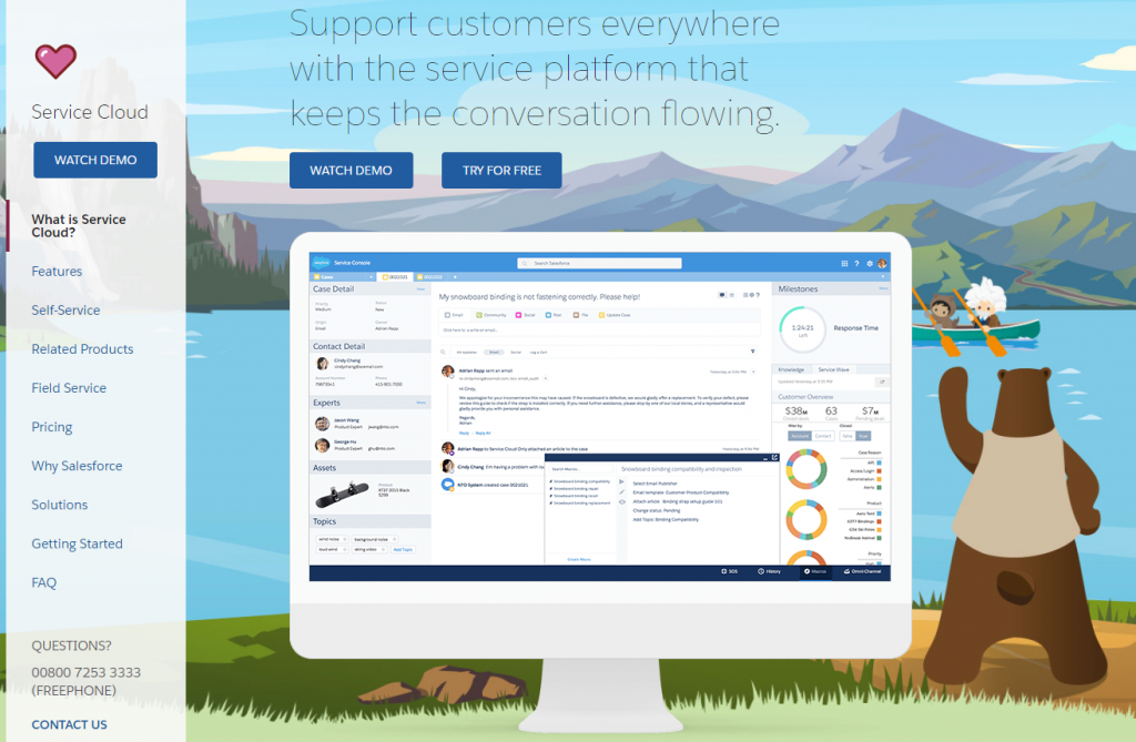 Use–Salesforce–to–increase–sales–image