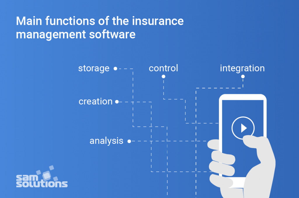 Insurance–agency–management–software–functions–image