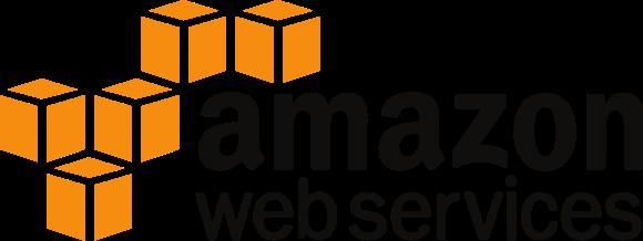 AmazonWebservices_Logo_photo