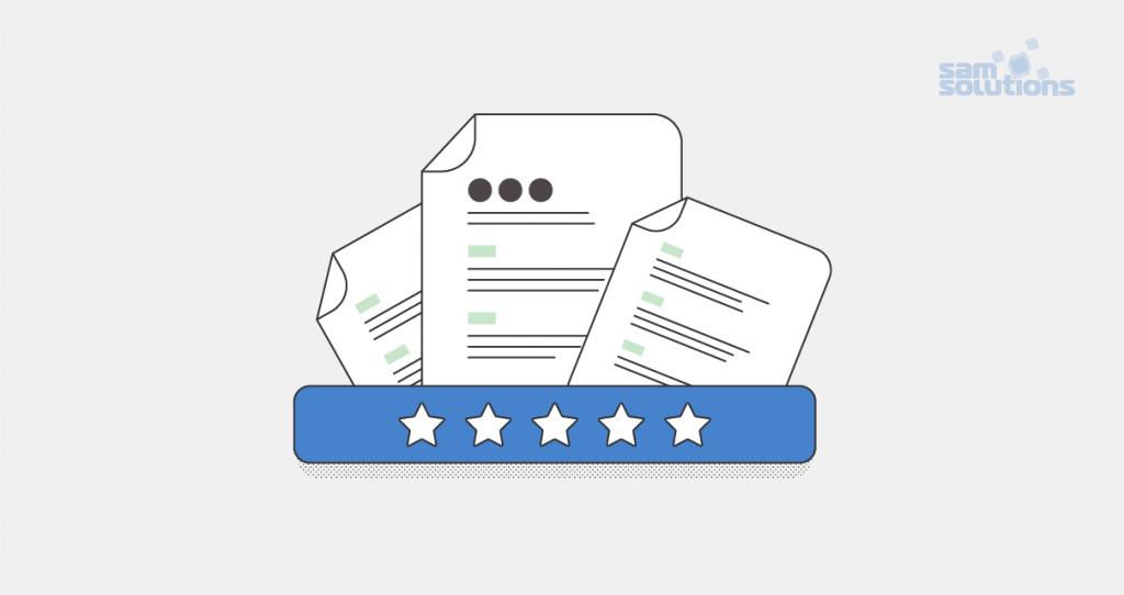 Customer–Feedback–analysis–photo
