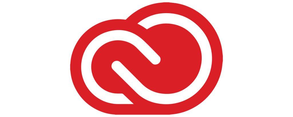 adobe-cloud-logo