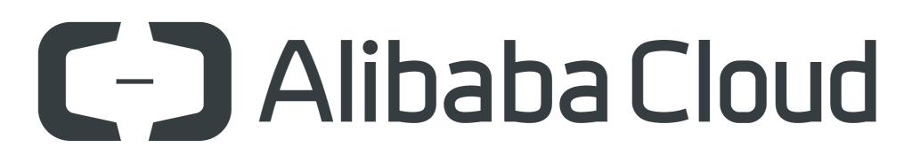 alibaba-cloud-logo