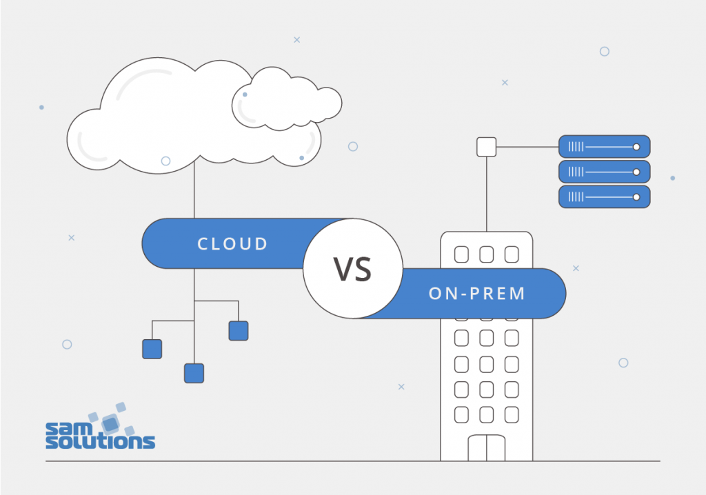 Logistics–Software–Cloud–or–On-prem–image