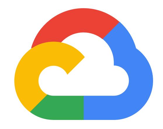 google-cloud-logo_photo