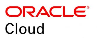 oracle-cloud-photo