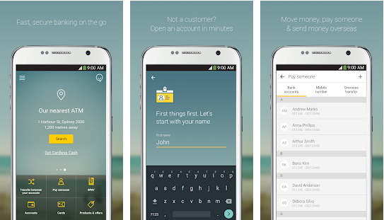 Banking–Apps–CommBank–photo