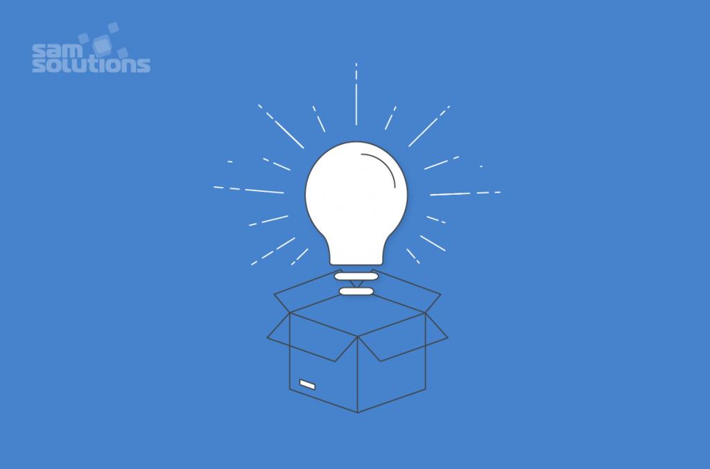 Design–Thinking–Process–creativity–image