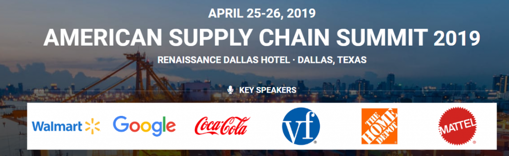 American–supply–chain–summit–2019–image
