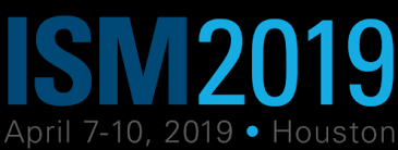 ISM–logistics–conference–2019–photo