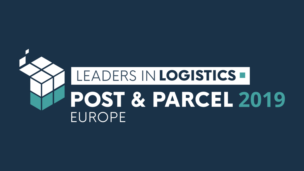 Logistics–conference–2019–image