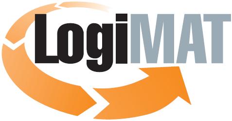 LogiMAT–logistics–conference–image