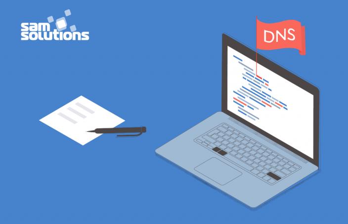 DNS-Flag-Day-2019-photo