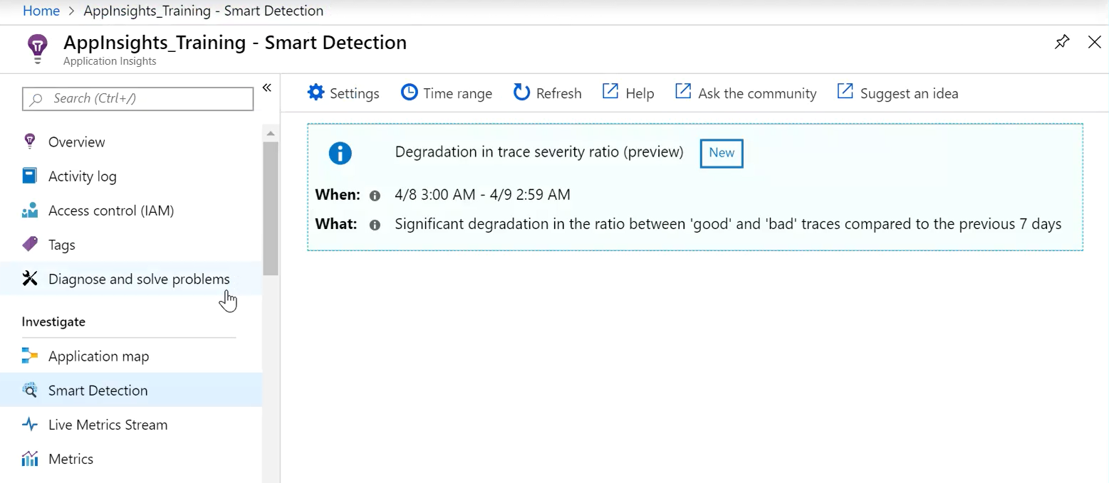 Application_Insights_smart_detection_photo