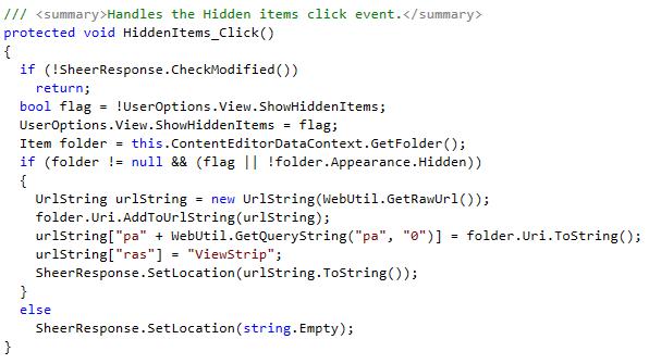 Decompiled-redirectio-code-photo