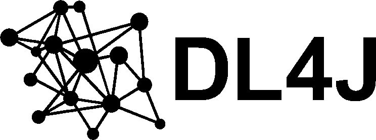 DL4J-framework-photo
