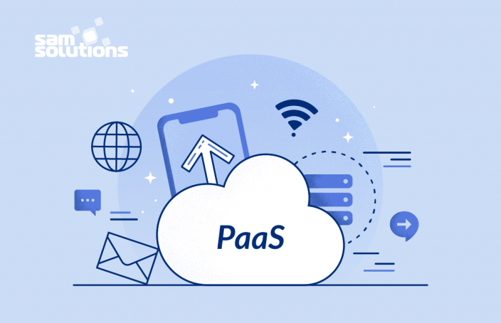 PaaS-advantages-and-disadvantages-overview-image