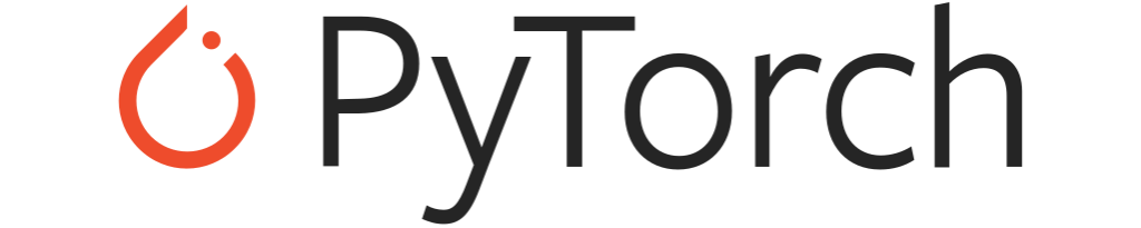 Pytorch-framework-photo