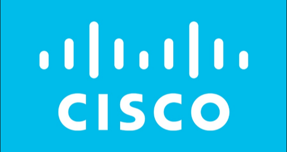 Cisco-IoT-clod-platform-photo