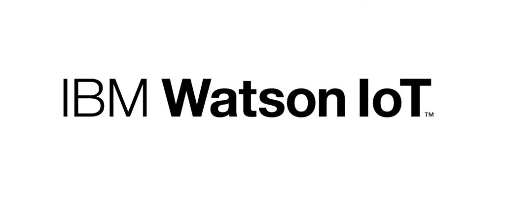 IBM-Watson-IoT-platform-photo