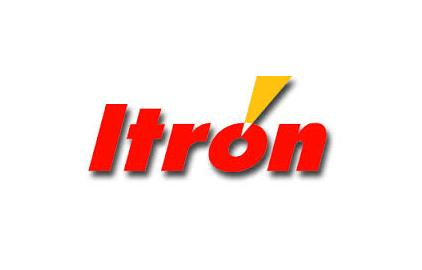 Itron-IoT-platform-photo