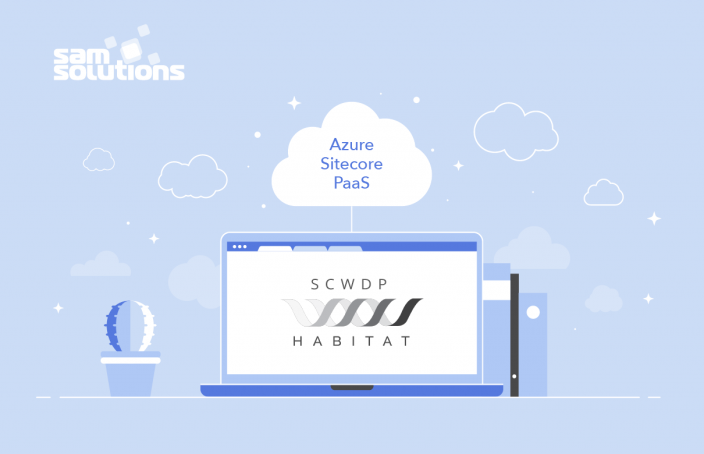 Local-habitat-sitecore-instance-packaging-for Azure-photo