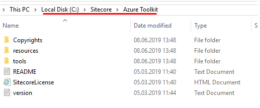 Sitecore-Azure-Toolkit-local-photo