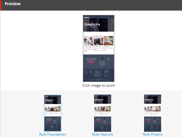Sitecore-Test-Image-Previews-Not-Displaying-photo