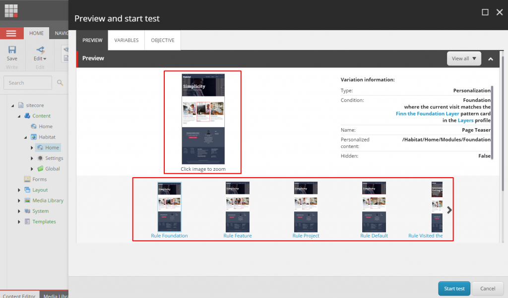 Sitecore-preview-test-photo
