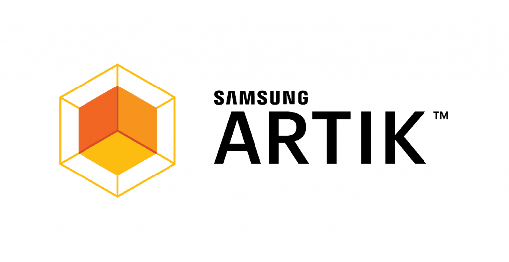 Artik-bets-IoT-platforms-image