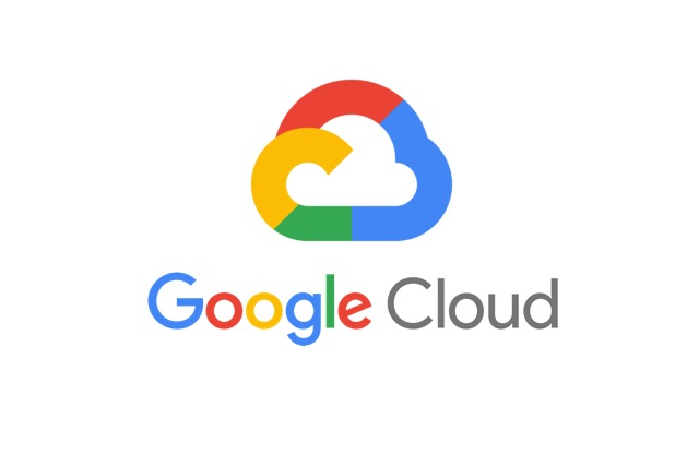 Google-cloud-iot-platform-photo