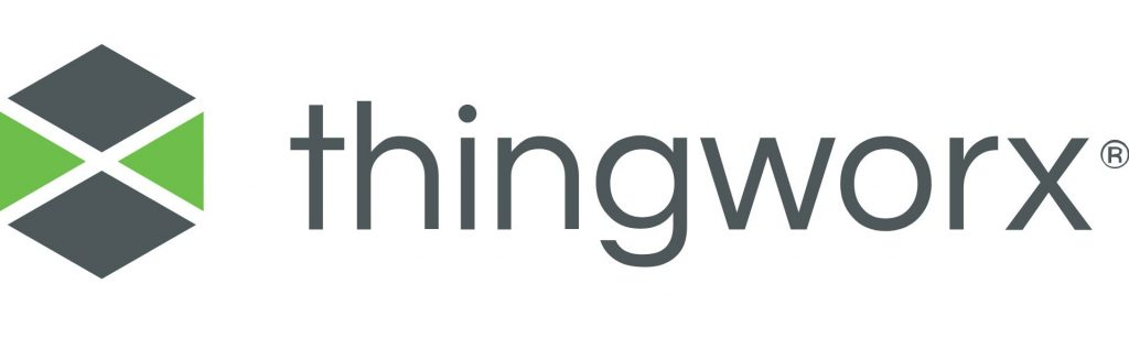 thingworx-iot-platform-photo