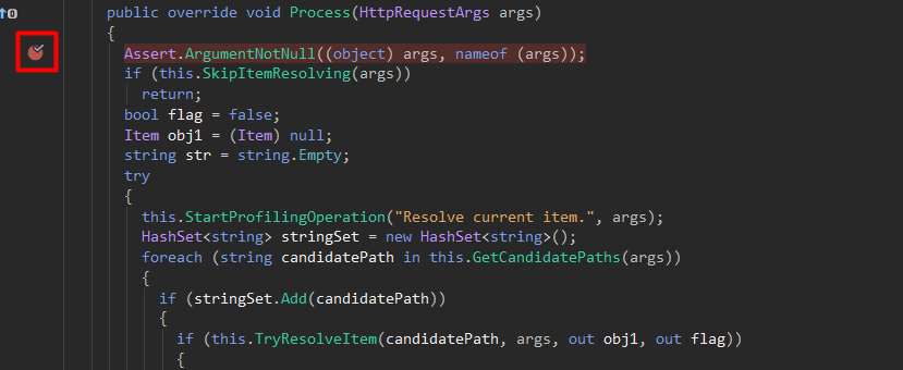 Sitecore-DLLs-debugging-process-photo