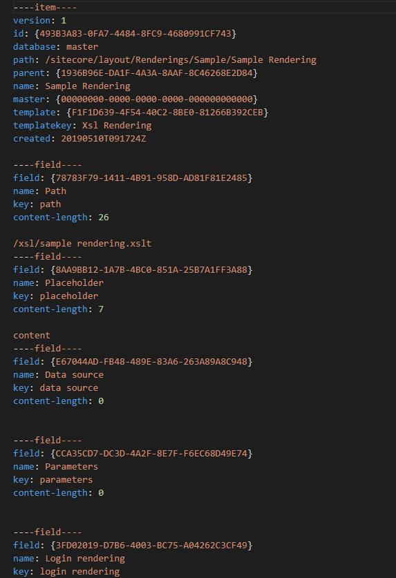 Default-Serialization-Sitecore-image