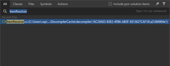 Sitecore-libraries-debugging-photo