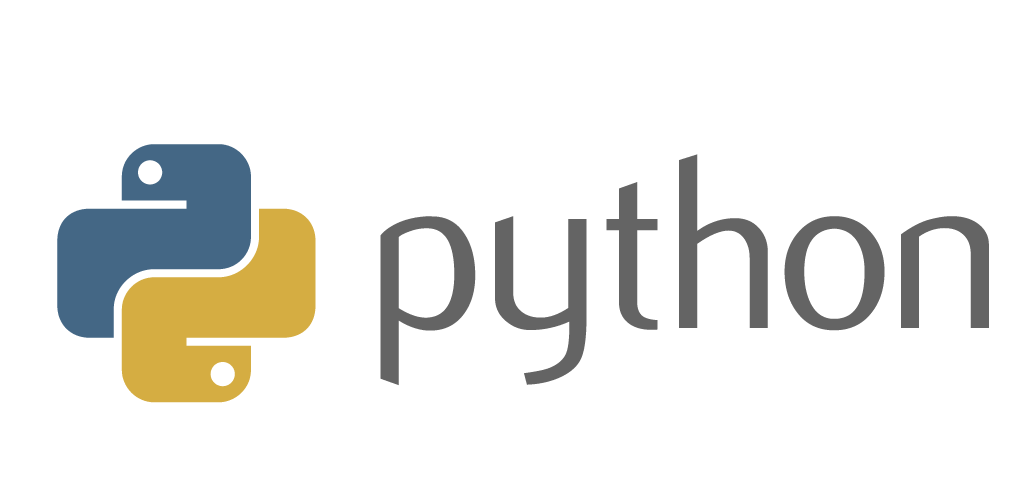 python-language-for-image-recognition-photo