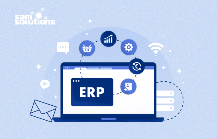ERP-Development-photo