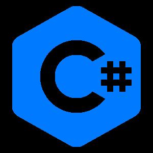Mobile-development-languages-C#-photo