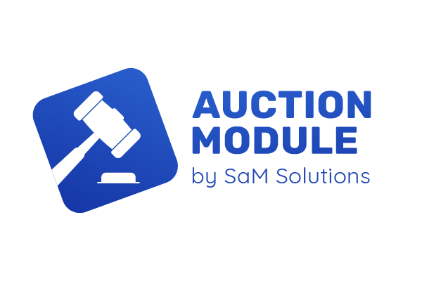 SaM-Solutions-SAP-auction-module-photo