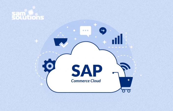 SAP-Commerce-Cloud-Benefits-photo