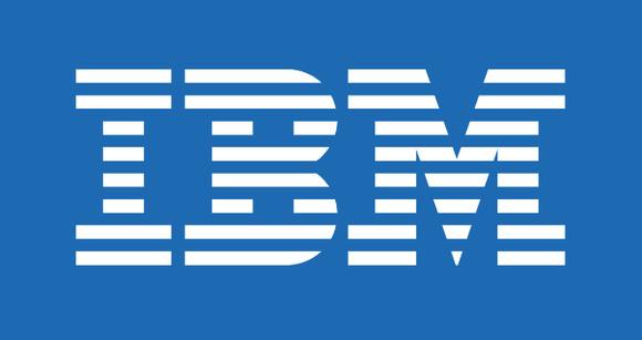 IBM-DXP-provider-photo