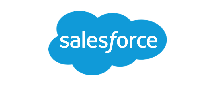 Salesforce-DXP-provider-photo