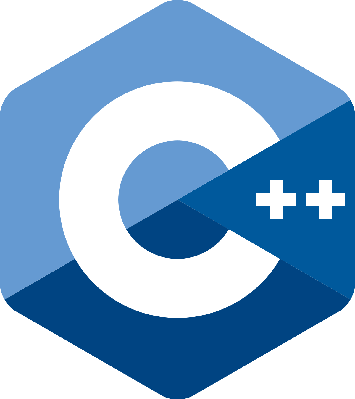 C++_programming_language_photo
