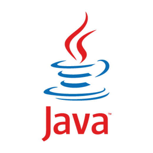 Java_programming_language_photo